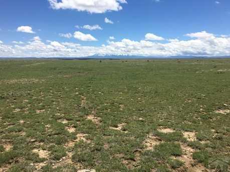 Lot 15 Colorado Buffalo Ranch - Photo 5