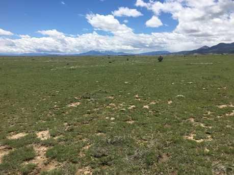 Lot 15 Colorado Buffalo Ranch - Photo 1
