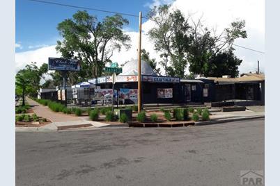 2430 Lake Ave - Photo 1