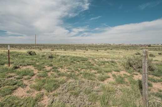 1772 N Wyatt Earp Ln - Photo 1