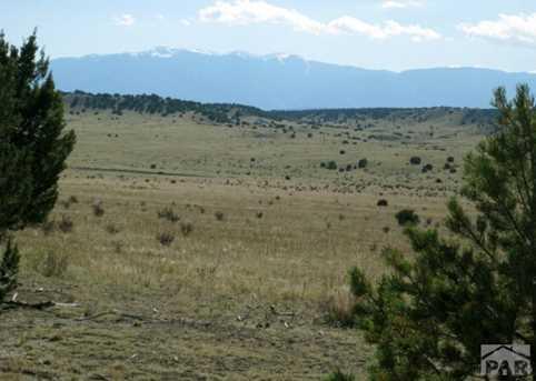 Par 8 Wild Horse Dr - Photo 1