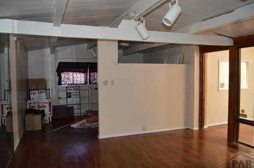501 Belmont Ave - Photo 11
