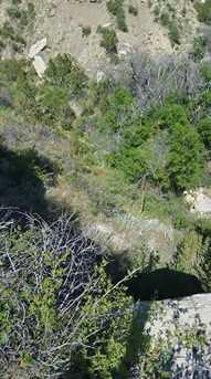 9180 Canyon Rim Dr - Photo 5