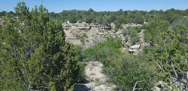 9180 Canyon Rim Dr - Photo 1