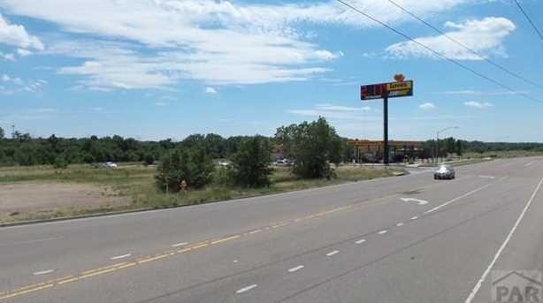 5506 Travel Plaza Dr. - Photo 3