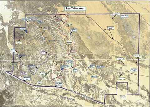 Lot 29 Tres Valles West - Photo 3