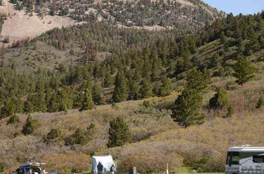 Lot 29 Tres Valles West - Photo 5