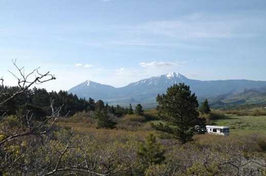 Lot 29 Tres Valles West - Photo 7