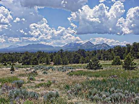 Milligan Milligan Ranch - Photo 3