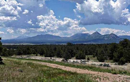 Milligan Milligan Ranch - Photo 9