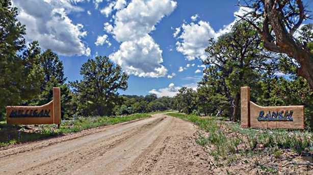 Milligan Milligan Ranch - Photo 7