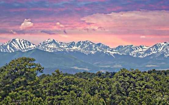 Milligan Milligan Ranch - Photo 5