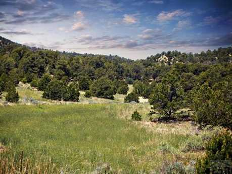 Milligan Milligan Ranch - Photo 15