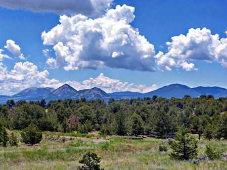 Milligan Milligan Ranch - Photo 13