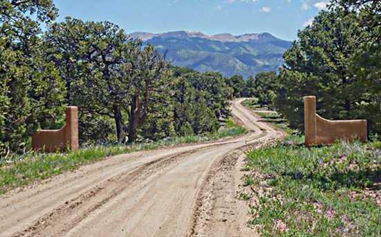 Milligan Milligan Ranch - Photo 11