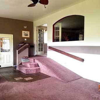 721 S Greenway Ave - Photo 6