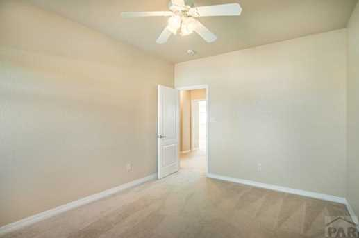 5135 Cabazon Ct - Photo 29