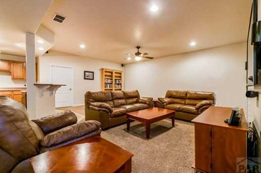 5135 Cabazon Ct - Photo 41