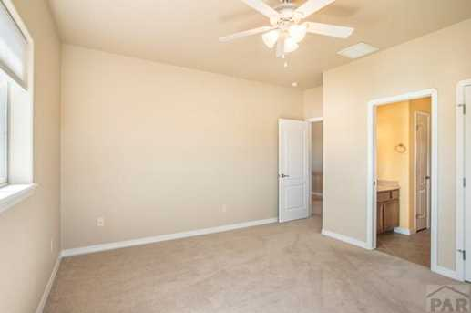 5135 Cabazon Ct - Photo 23