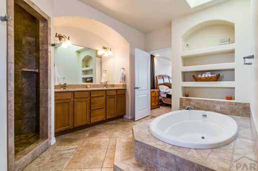 5135 Cabazon Ct - Photo 19