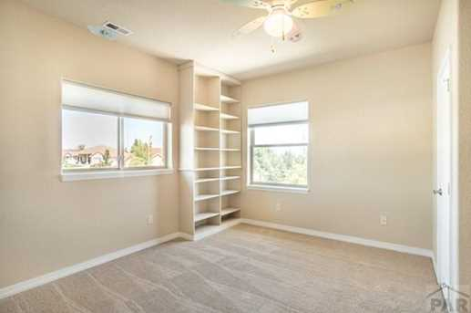 5135 Cabazon Ct - Photo 25