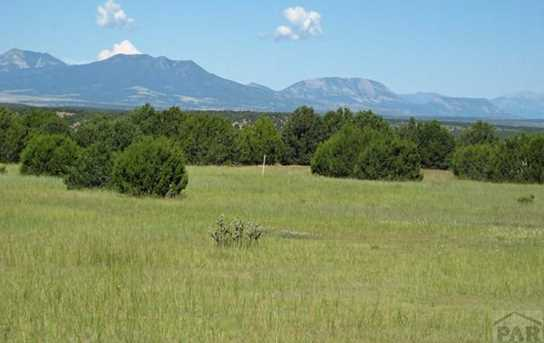 Lot 37 Rowell Rd - Photo 9
