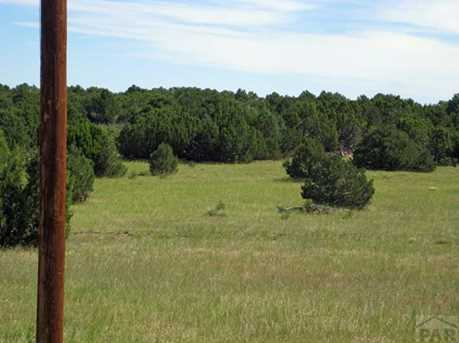 Lot 37 Rowell Rd - Photo 17