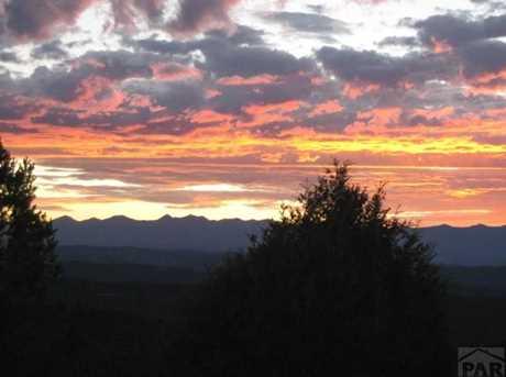 33021 Sunset Dr - Photo 41