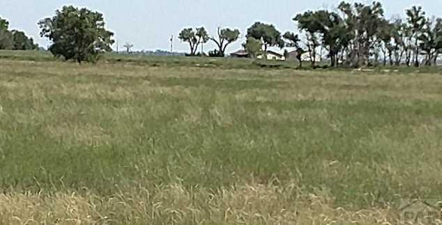 0 County Lane 16 - Photo 3