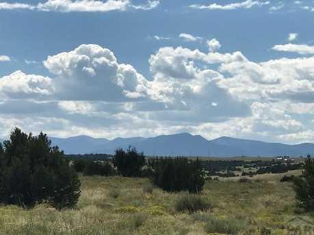Lot 56 River Ridge Ranch - Photo 1