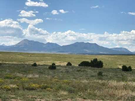 Lot 56 River Ridge Ranch - Photo 3