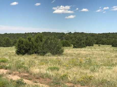 Lot 56 River Ridge Ranch - Photo 7
