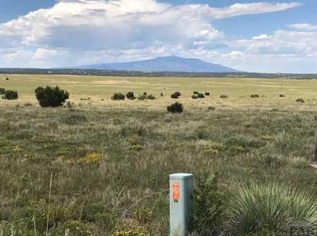 Lot 56 River Ridge Ranch - Photo 5