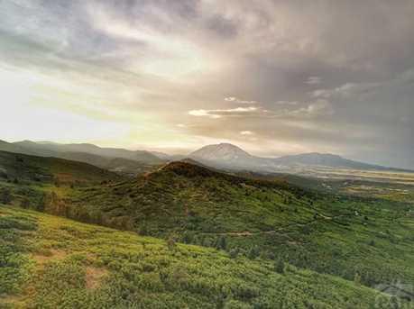Lot 27 Raspberry Mountain Ranch - Photo 11