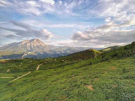 Lot 27 Raspberry Mountain Ranch - Photo 9