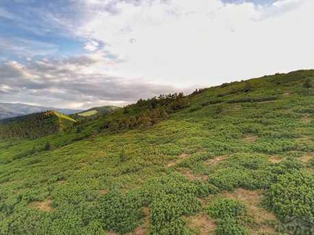 Lot 27 Raspberry Mountain Ranch - Photo 7