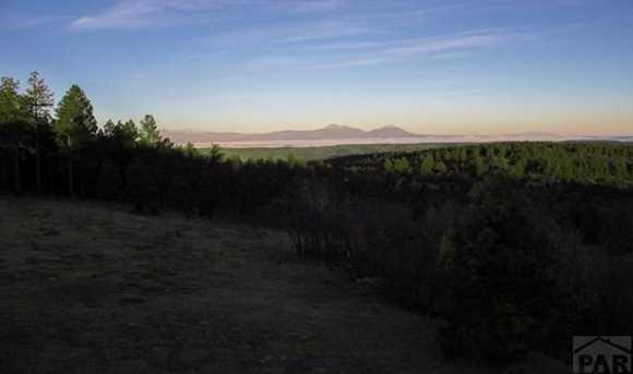 33029 Alpine Meadow - Photo 40
