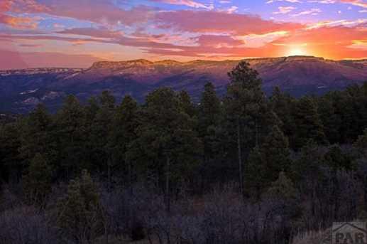 33029 Alpine Meadow - Photo 41