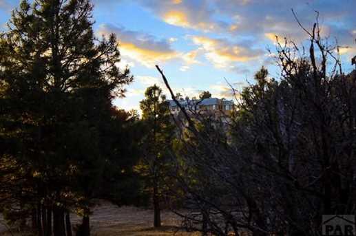33029 Alpine Meadow - Photo 45