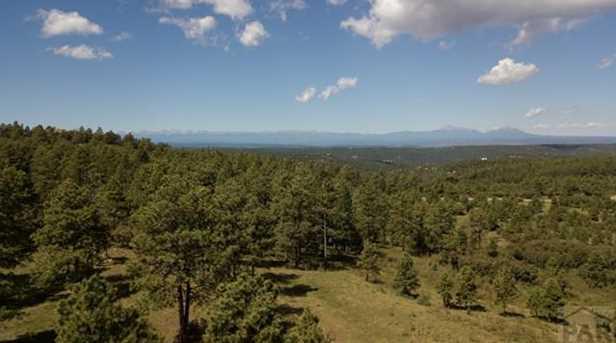 33029 Alpine Meadow - Photo 37