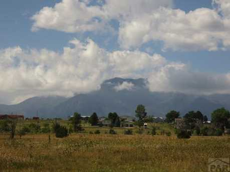 4624 Santa Fe Dr - Photo 2