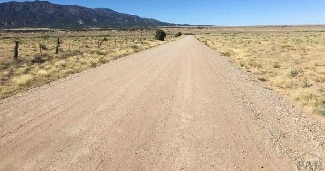 13 Eagle Flat Ranch - Photo 5