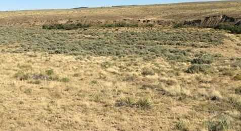 13 Eagle Flat Ranch - Photo 3