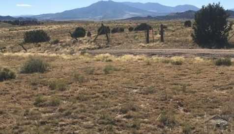 13 Eagle Flat Ranch - Photo 7