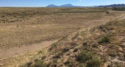 13 Eagle Flat Ranch - Photo 9