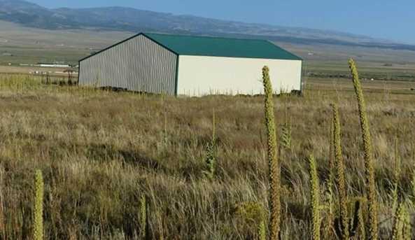 455 Prairie Rd. - Photo 21