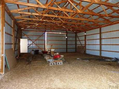 455 Prairie Rd. - Photo 17