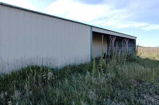 455 Prairie Rd. - Photo 7