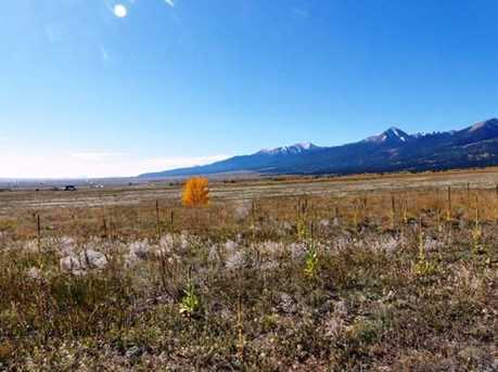 455 Prairie Rd - Photo 9