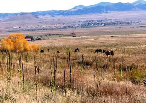 455 Prairie Rd - Photo 31